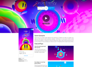 appadvice-circle-frenzy-pagodawest-games