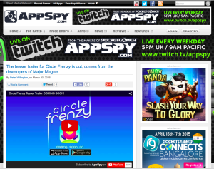 appspy-circle-frenzy-pagodawest-games